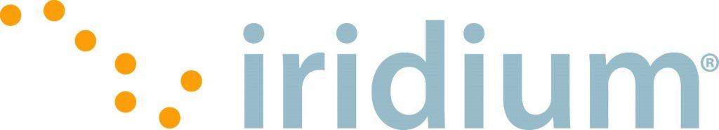 Radio Data Networks Iridium Sattelite Partners