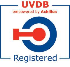 Radio Data Networks UDBV Registered