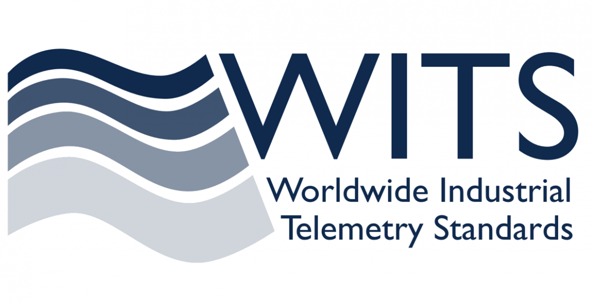 WITS Water Industry Telemetry Standard